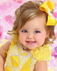 Toddlers And Tiaras Photo T T Glitz Toddler Pageant Toddlers And Tiaras Baby Pageant