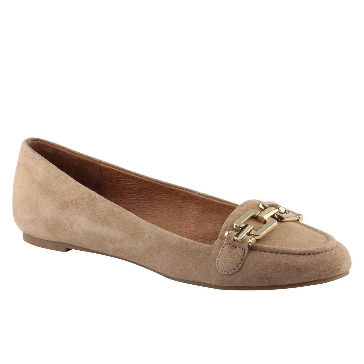 aldo flat shoes sale