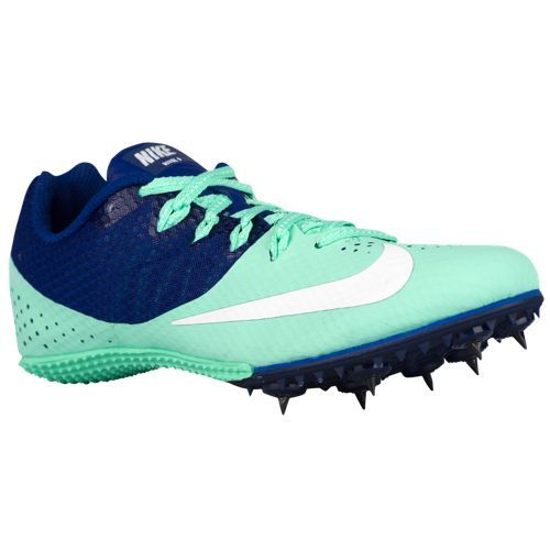66b5816d7e9 Perfect For Track! Nike Zoom Rival S 8 - Women s