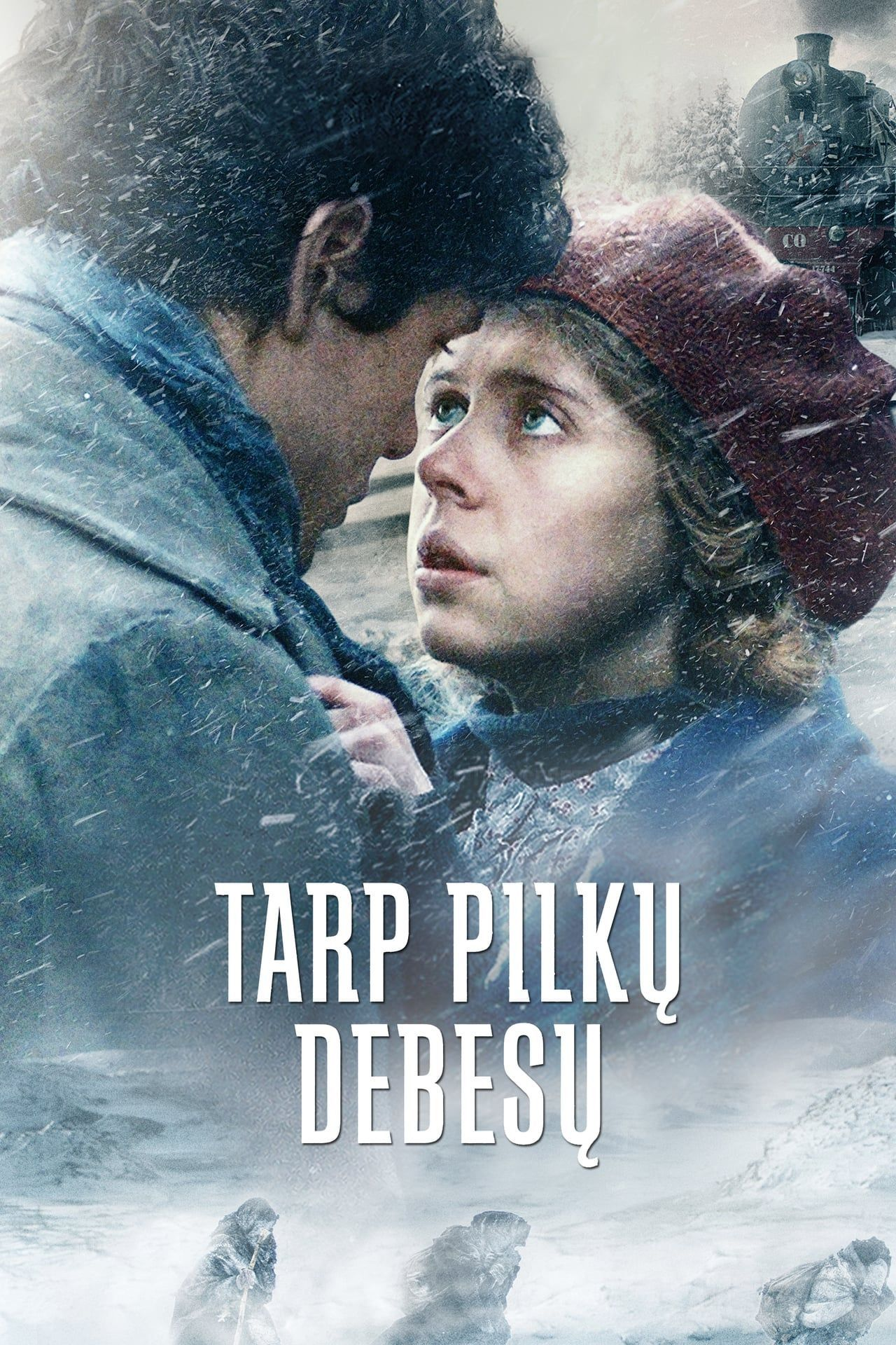 Ashes In The Snow 2018 In 1941 A 16 Year Old Aspiring Artist And Her Family Are Deported To Siberia Amidst S Ashes In The Snow Snow Movie Free Movies Online