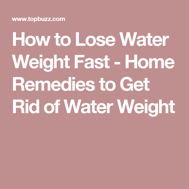 How to lose 20 pounds of body fat in 3 weeks