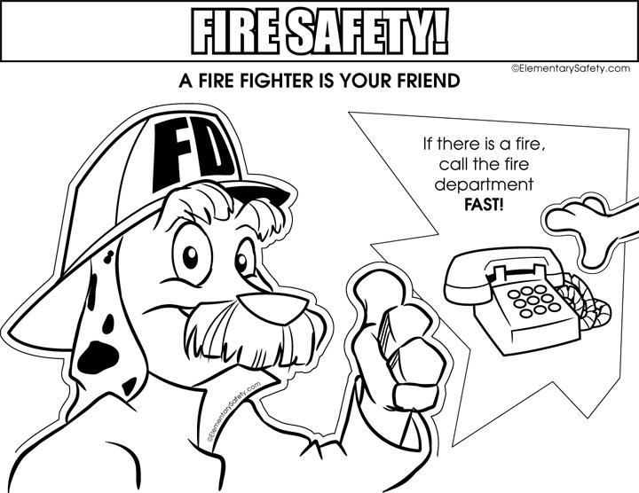 Elementary Safety | Atividades para Crianças ❤ | Pinterest