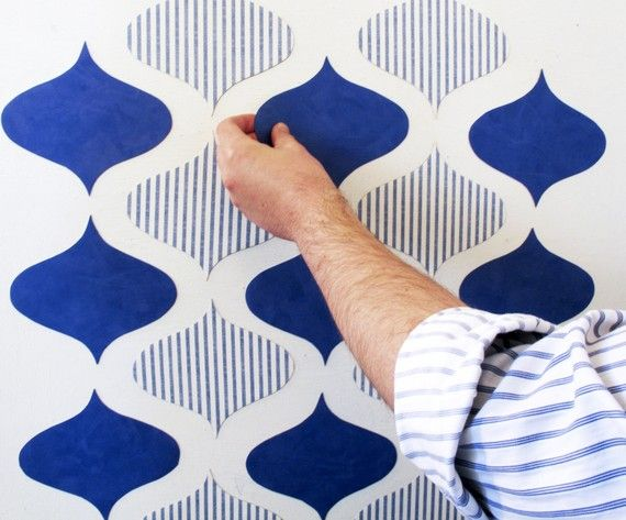 magnetic wall decals paint your wall with magnetic paint this