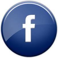 TV Guide on Facebook