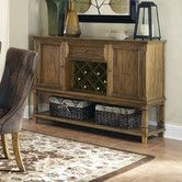 Found it at Wayfair - Sideboard