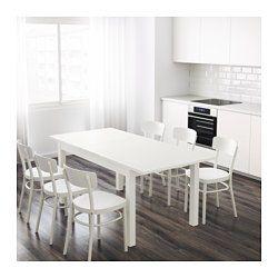 Ikea Tafel Bjursta Uitschuifbaar.Nederland Saturnushof Tafel Ikea Ikea En Keuken Nieuw