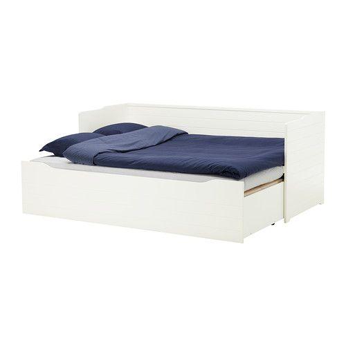 bygland structure divan ikea quatre fonctions en un assise lit simple lit double et grand. Black Bedroom Furniture Sets. Home Design Ideas