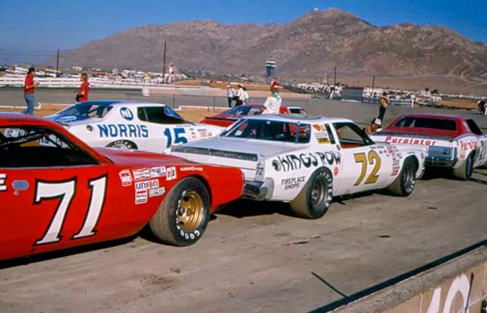 Pin by Bruce Ediger on real NASCAR | Pinterest | NASCAR