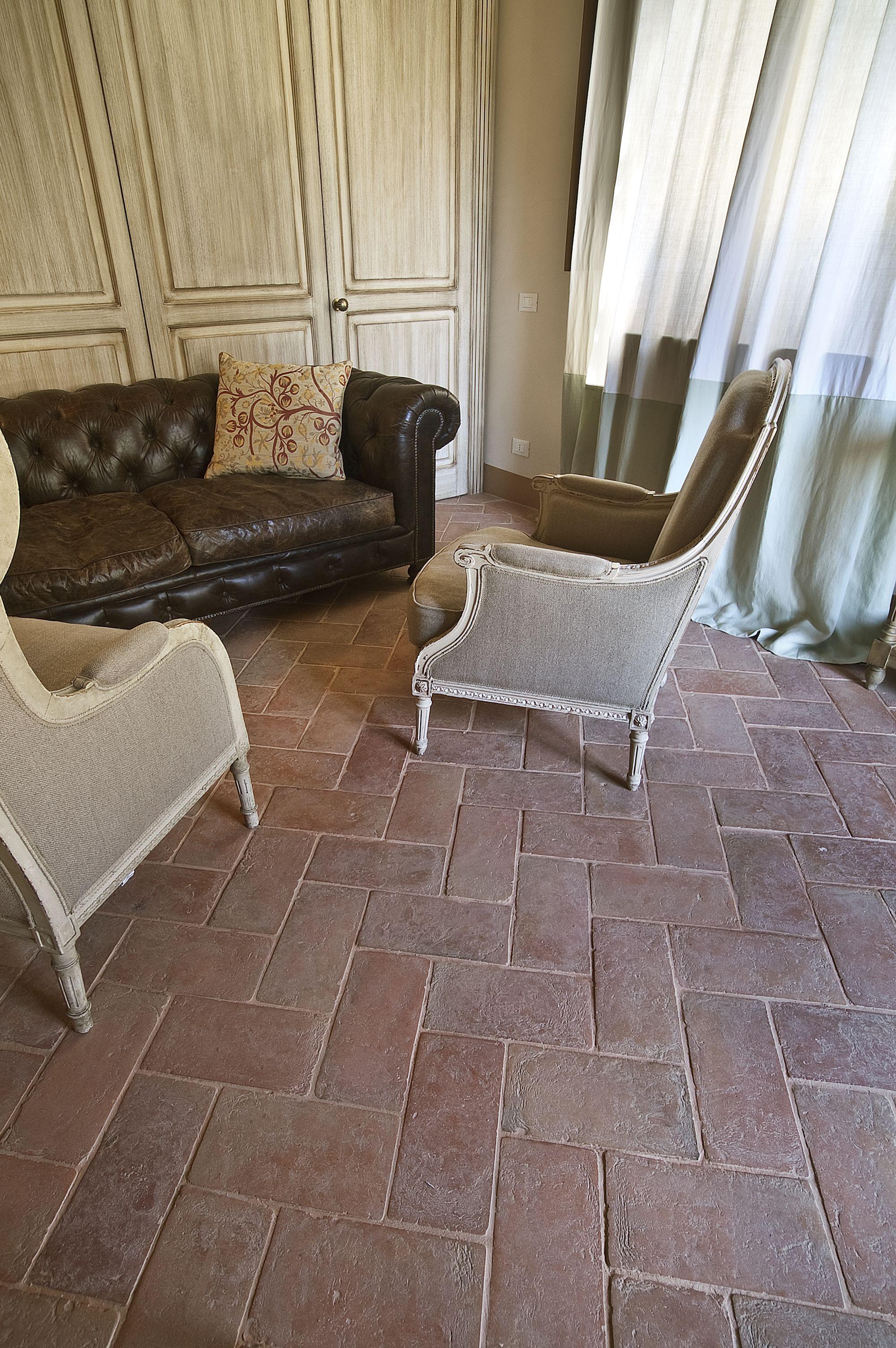 Pavimenti In Cotto Per Interni pavimento in cotto (con immagini) | idee di interior design