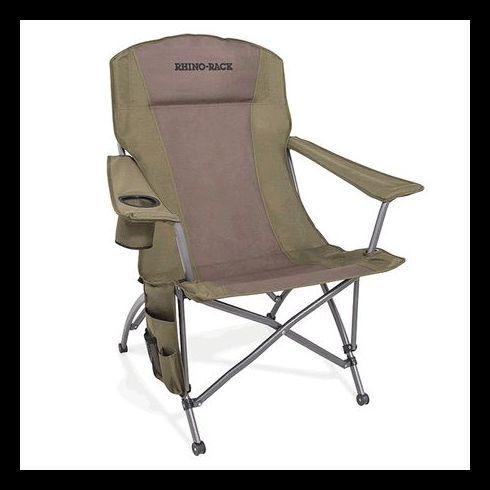 Most Comfortable Folding Chair Stair Lift Rental Camping Chairs Table Which Is The
