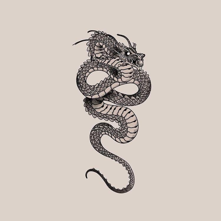 Photo of #tattoo #tattoosketch #tattooartist #tattooart #art