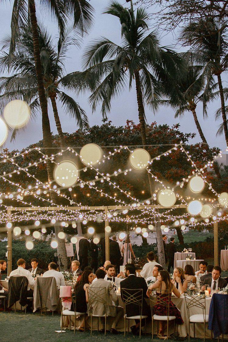 Pin On Tropical Destination Wedding Ideas