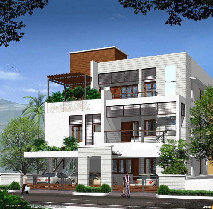 Home Design Ideas Bangalore: Pin By Bangalore Prj On Bangalore Projects