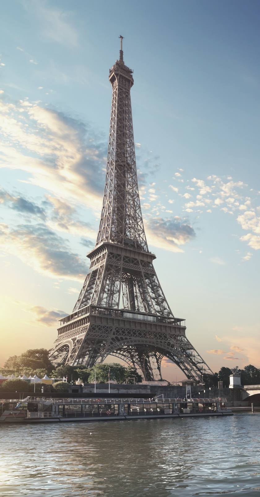 Wallpapers for iPhone in 2020 Paris tumblr, France