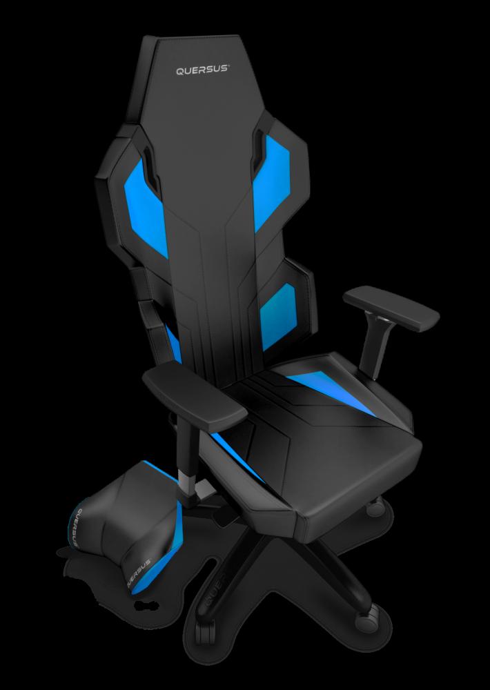 Quersus Chair E302 Xw Evos 302 In 2020 Cool Chairs Gamer Chair Chair