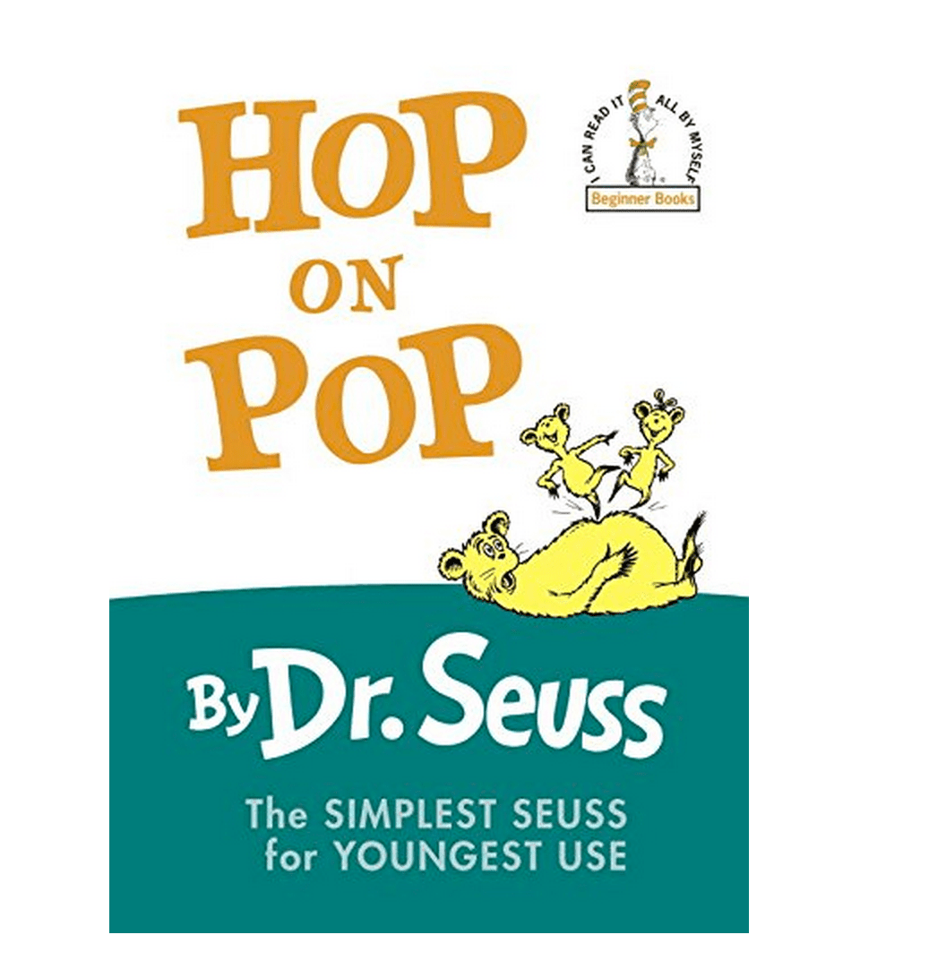 Download And Print Dr Seuss Activities