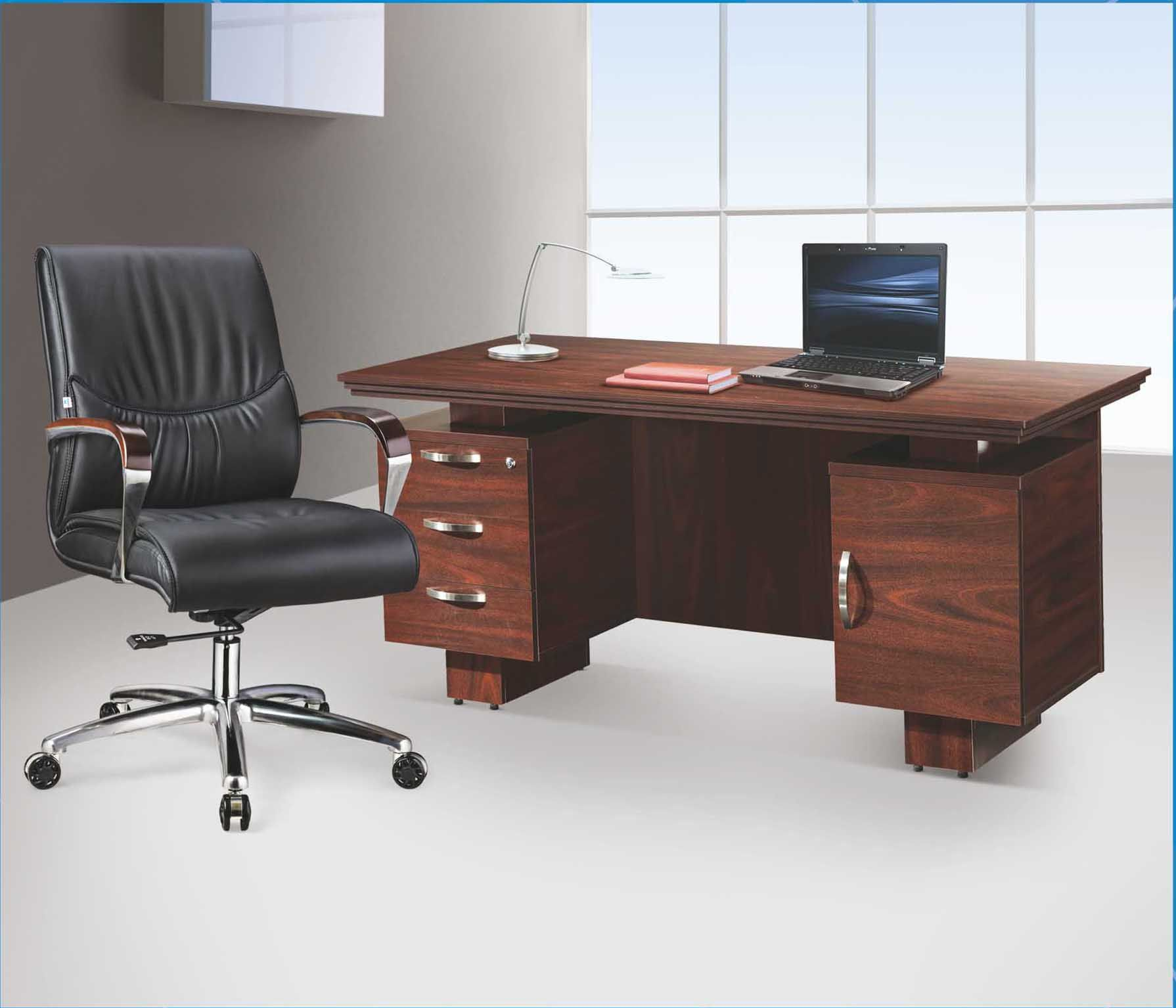 Modular Office Furniture Online