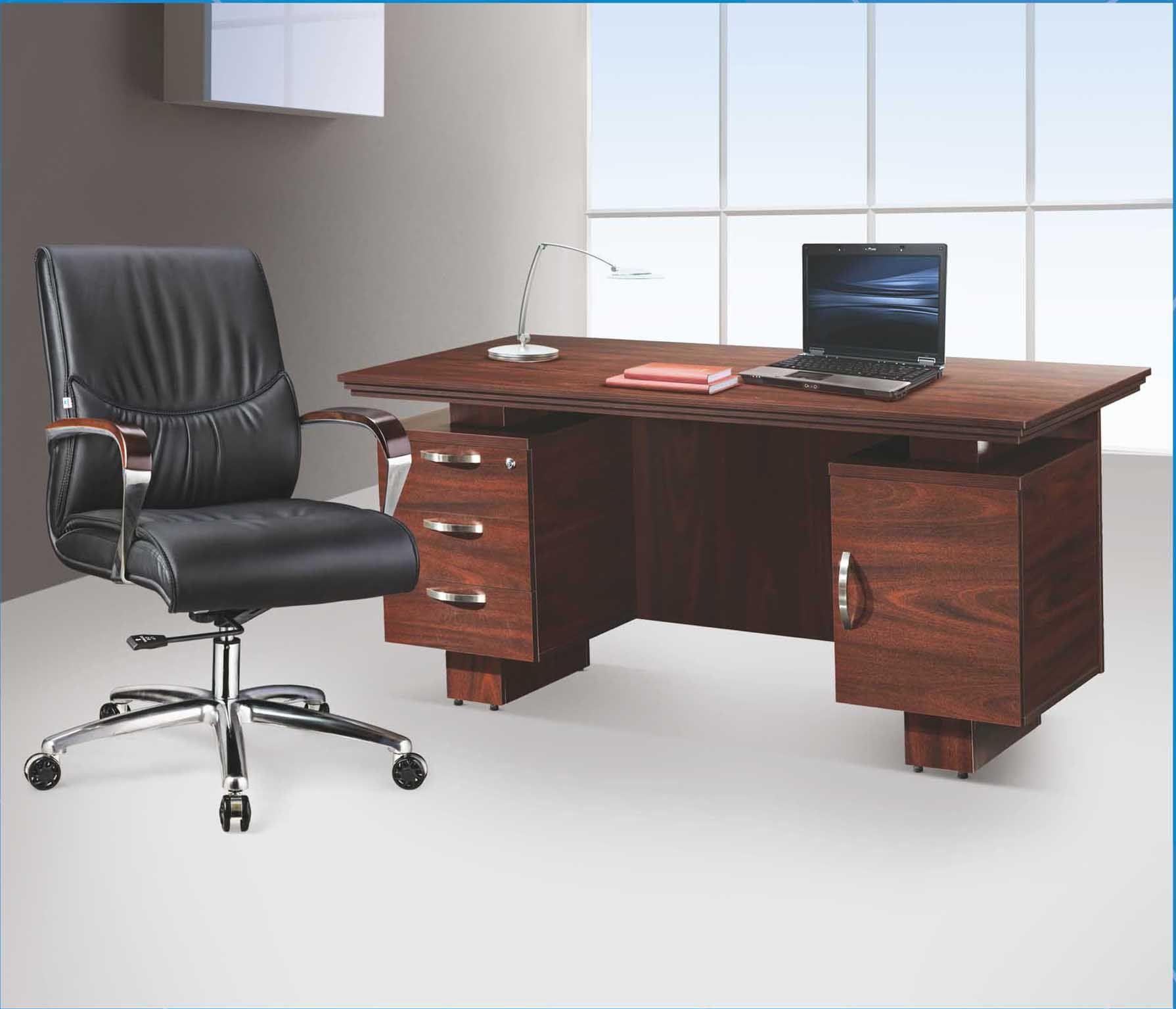 Buy Modular Office Furniture Online Best home office