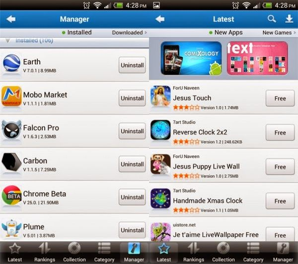 free download mobogenie market 1.2.1.2 apk for android