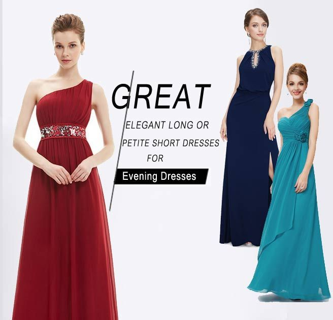 Wedding Dresses,Bridesmaid Dresses,Gowns Online Shop | SPECIAL OFFER ...