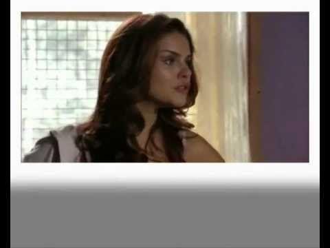 Salve Jorge - Morena dando cacete em Rosangela - YouTube michely