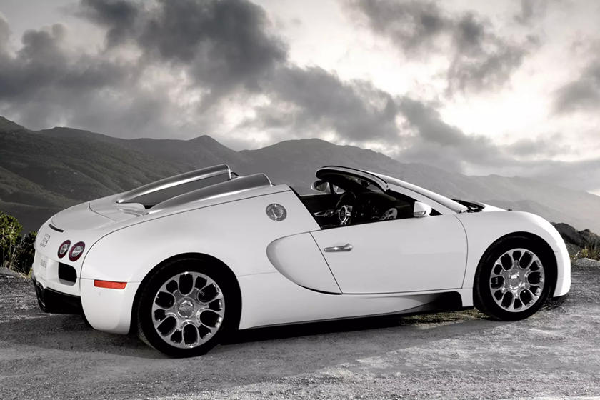 British Car Google Search In 2020 Bugatti Veyron