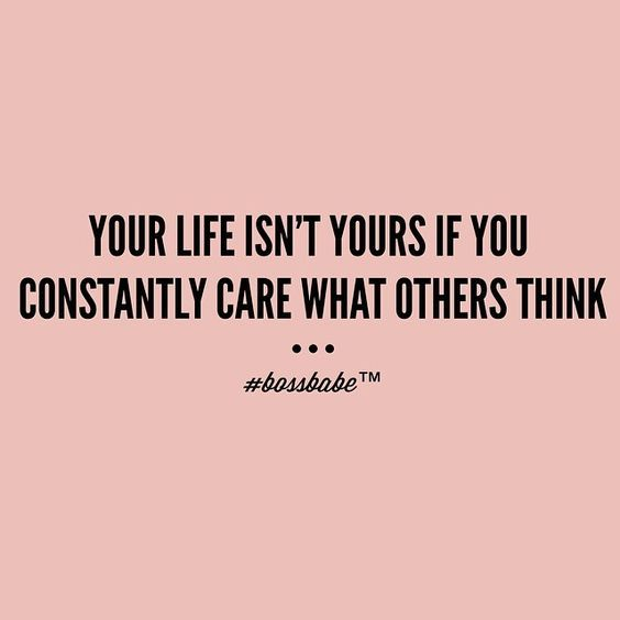 Instagram Quotes About Life Top 33 Inspirational Instagram Quotes | Growth Edge Work | Quotes  Instagram Quotes About Life