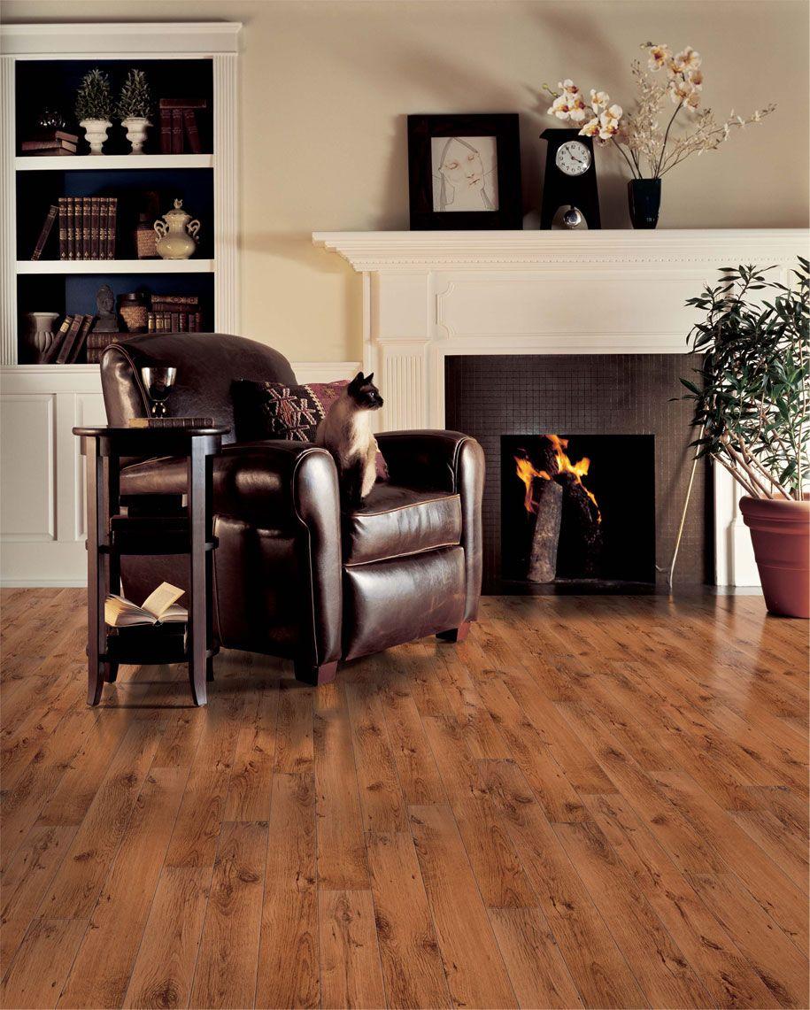 Living Area Design Home, Solid hardwood floors, Oak