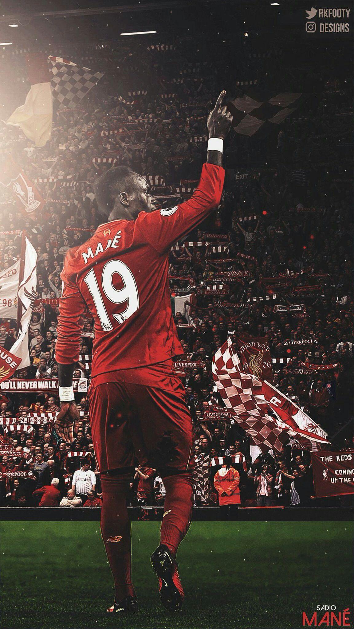 Pin de Nasser Salim en ليفربول | Pinterest | Fútbol y Deporte