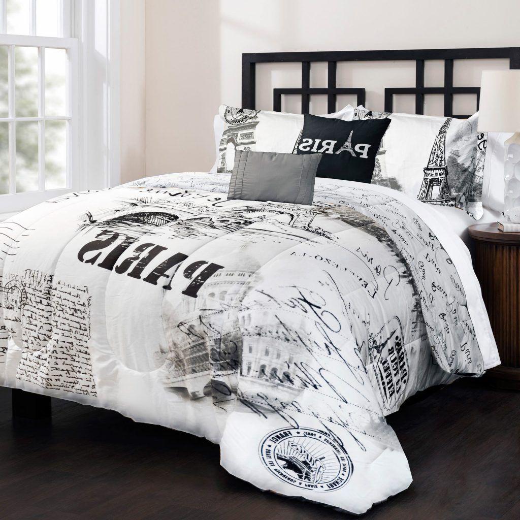 bedroominspiring queen bed comforter sets for cheap also