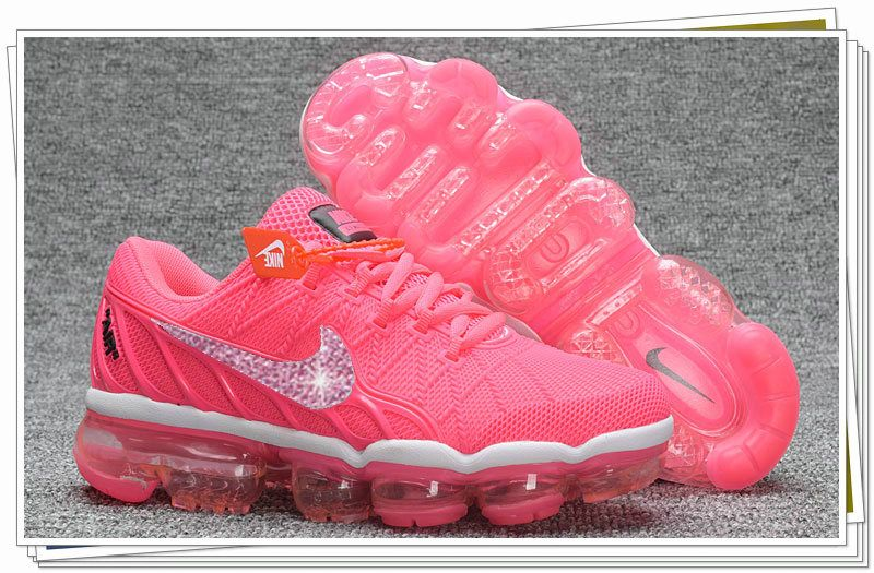 the best attitude 89139 4e749 Discover ideas about Pink Running Shoes