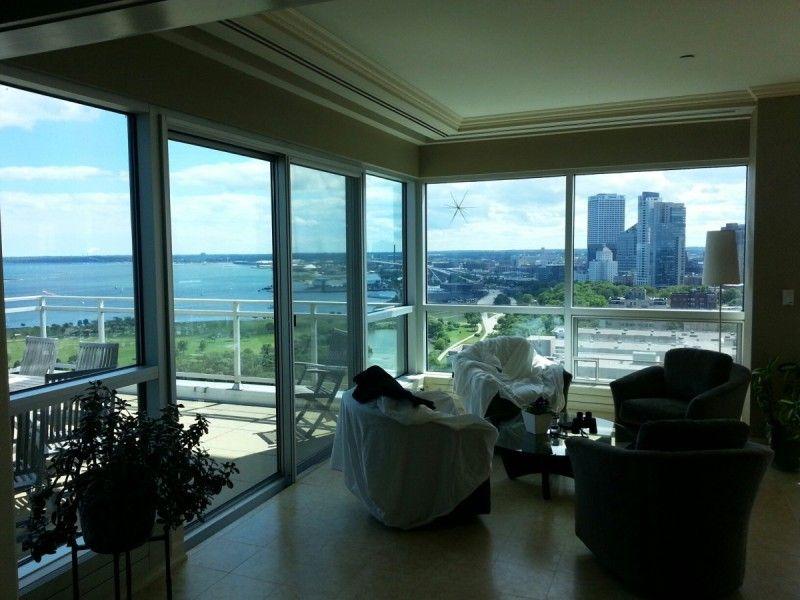 3m Prestige 70 Solar Control Windowfilm Window Film Windows Tinted Windows