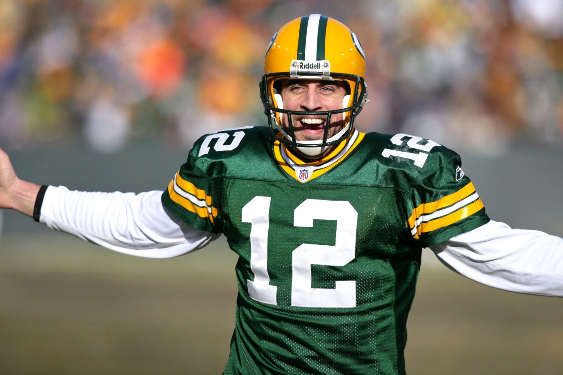Exclusive Allgbp Com Reveals The 2015 Packers Schedule Green Bay Packers Green Bay Packers Football Packers
