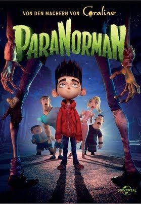 ParaNorman - YouTube