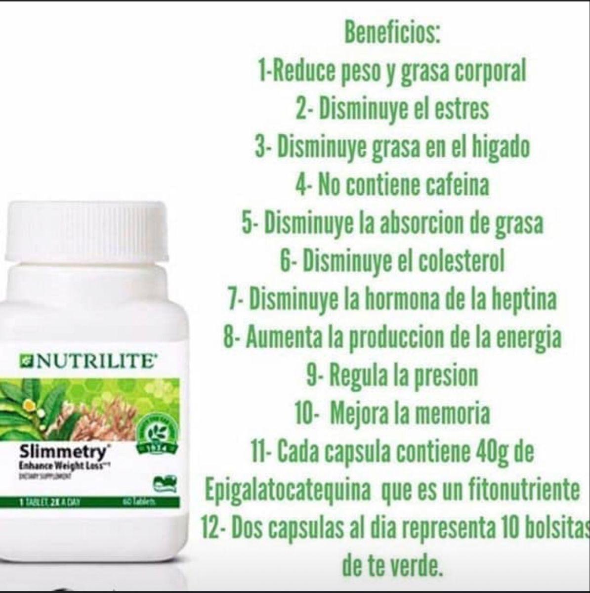 vitamine de la varicoză amway tratamentul excesiv al metodelor varicoase
