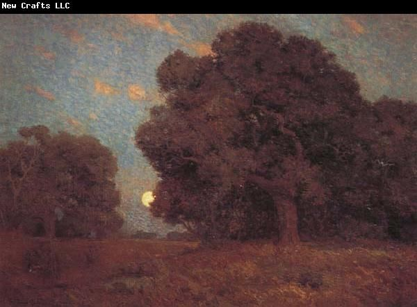 Non objective art impressionism and american