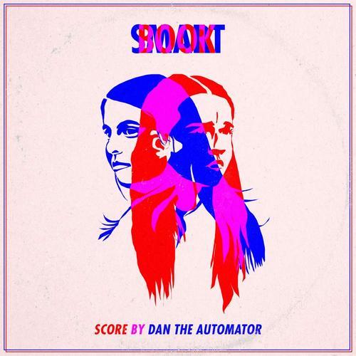 Booksmart Soundtrack By Dan The Automator (Dan Nakamura