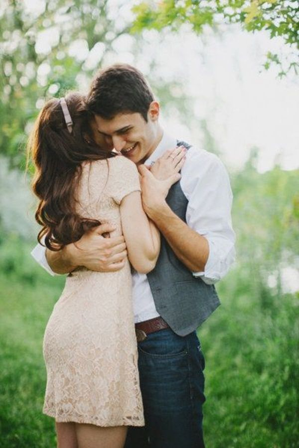 100 cute couples hugging and kissing moments havent met