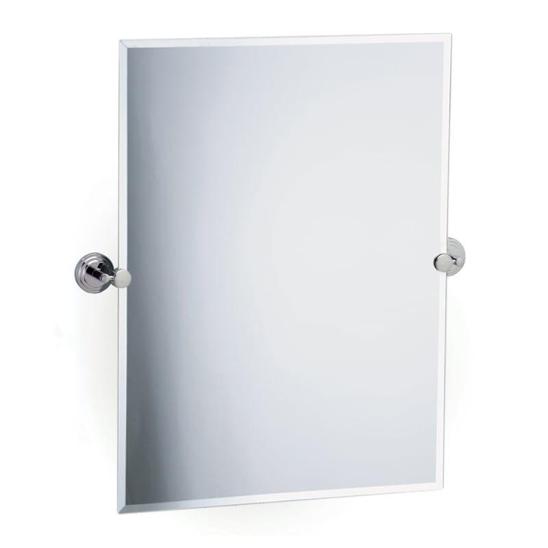 gatco gc5239s | transitional bathroom mirrors, mirror