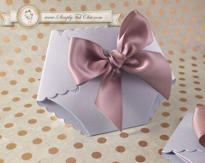 Baby Shower Diaper Invitation   Invitation Cards   Diaper - diaper invitation
