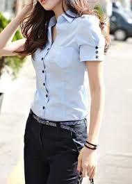 ee8970928a9a Resultado de imagen para modelos de trajes ejecutivos para dama ...