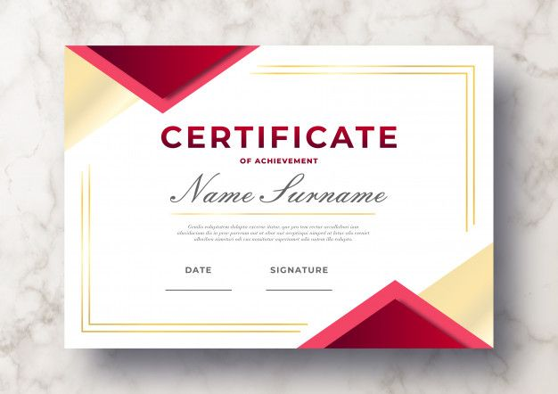 Pin On Best Sample Template