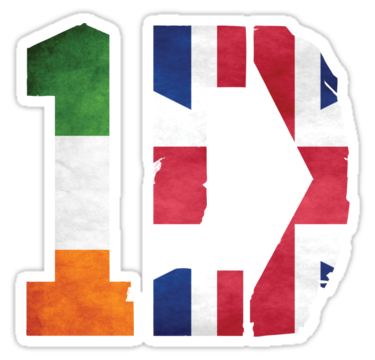One Direction Logo Google Search One Direction Logo One Direction Wallpaper Band Wallpapers