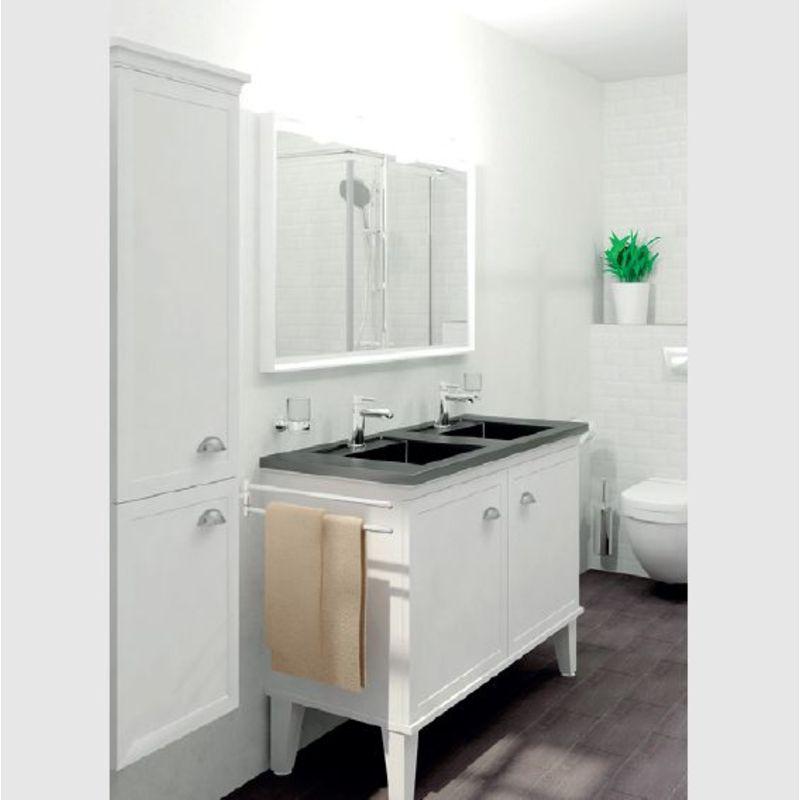 Kliknij Aby Zamknac Obrazek Kliknij I Ciagnij Aby Przesunac Uzyj Strzalek Aby Przewijac Vanity Bathroom Vanity Double Vanity