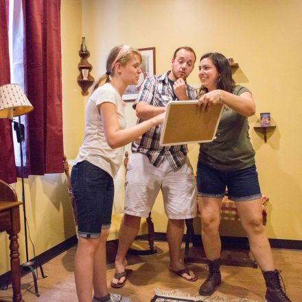 Escape Room Virginia Beach Escape Room Games Choose From Escape Rooms Like The High Noon Saloon That Is A Gr Best Games Chesapeake Va Escape Room