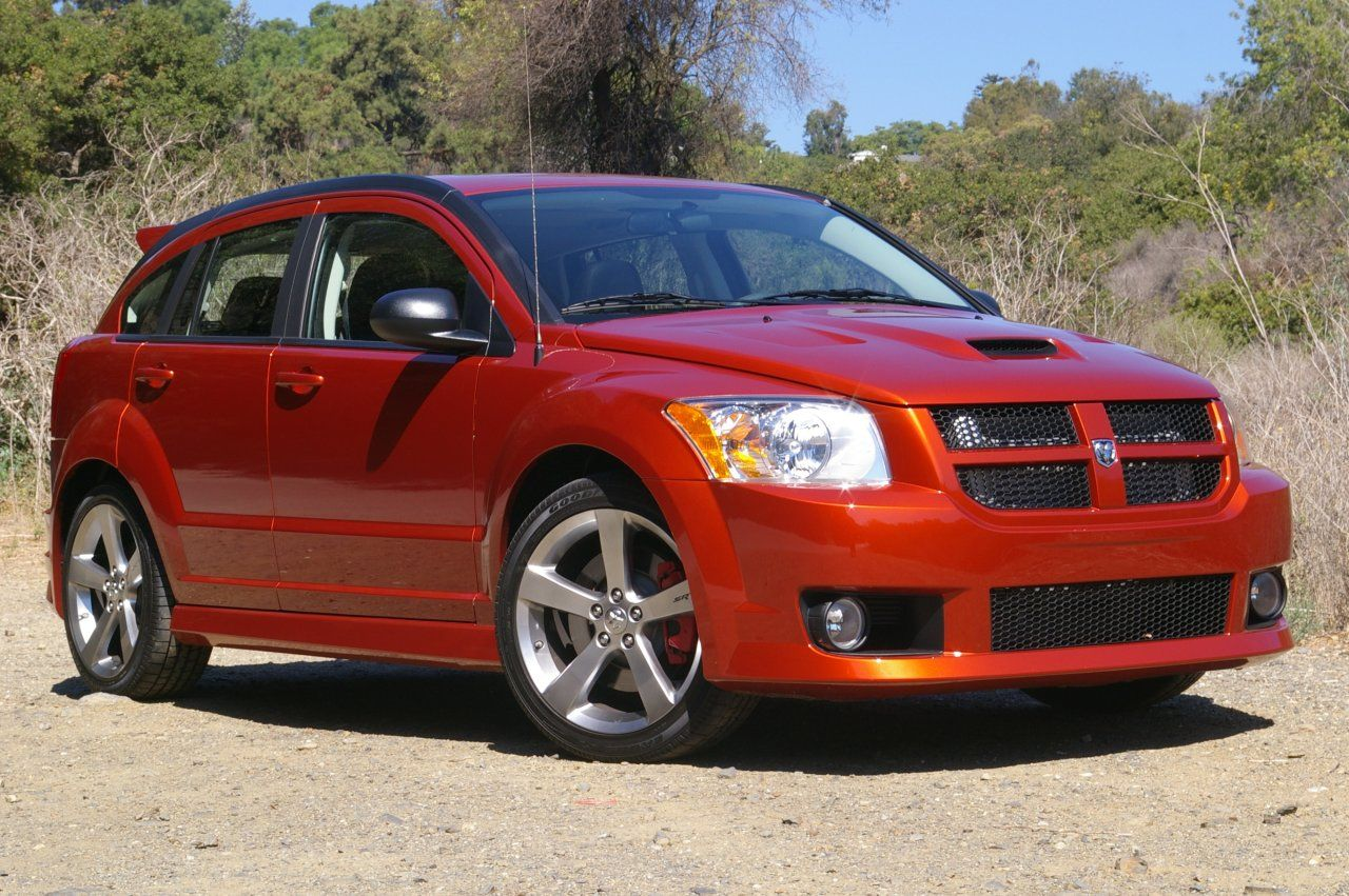 Dodge Caliber 2012 Dodge Caliber Car Wallpapers Dodge Caliber Srt4