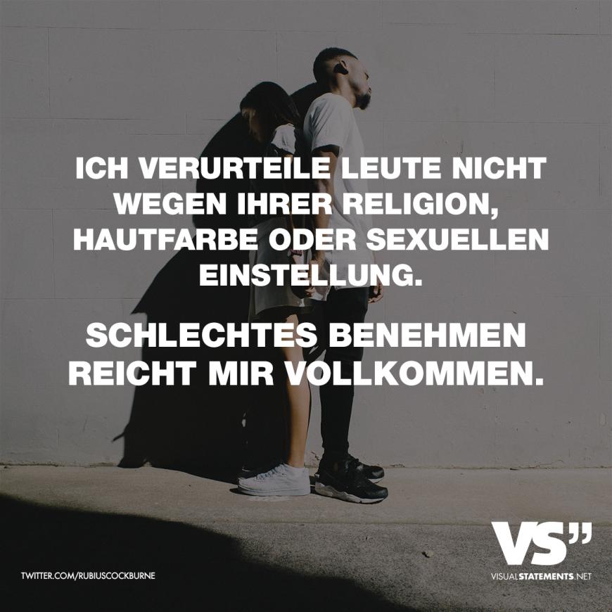 Freundschaft und liebe religion