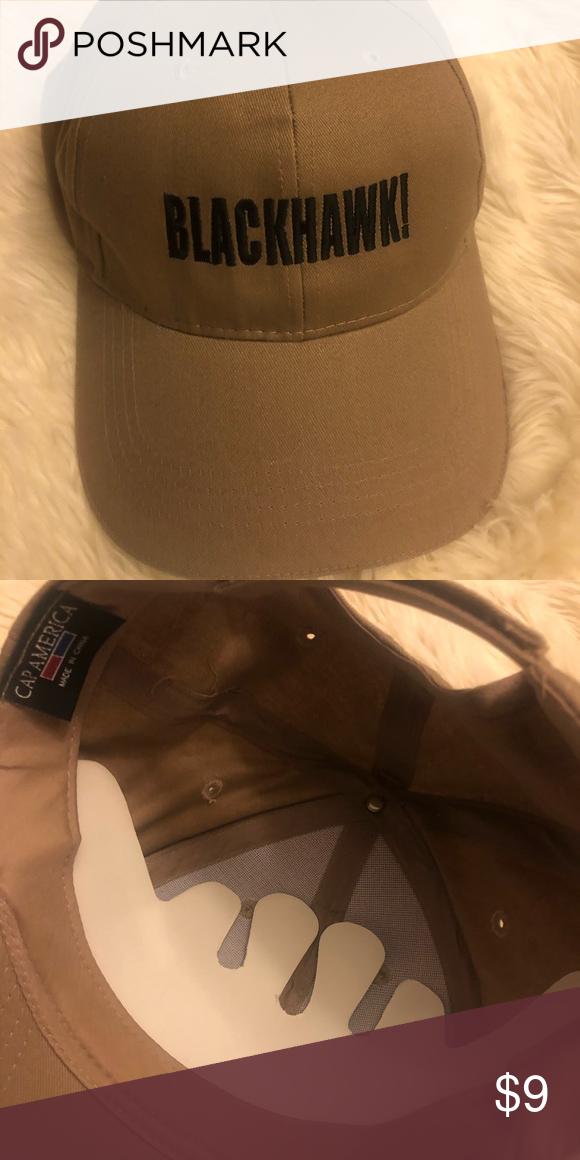 d5fc151c13551 Blackhawk tactical gear hat High quality Blackhawk tactical hat blackhawk  Accessories Hats
