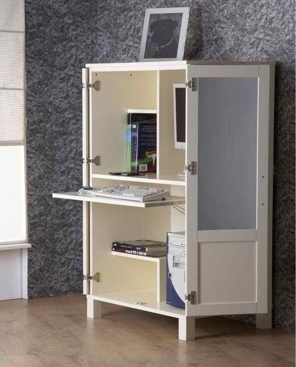 die besten 25 kleiner computerschreibtisch von ikea ideen. Black Bedroom Furniture Sets. Home Design Ideas