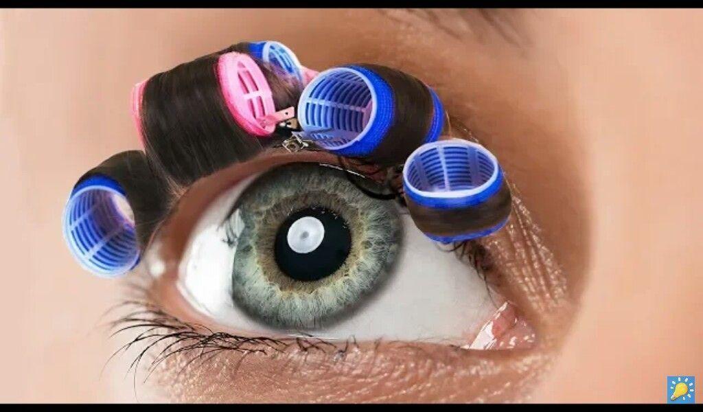 Makeup Diy Crafts diy makeup remover 5 minute crafts